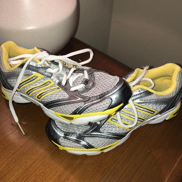 Poshmark Cool 6 tennismaat schoenen Adidas 7IqxZ5